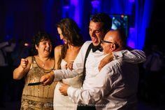 fotografie de nunta ioana si mihail-62