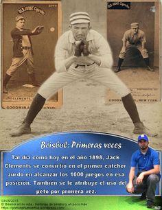 Jack Clemens, Philadelphia, MLB