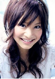 Bangs Hairstyles Pictures for womens ~ Celebrity Hairstyles