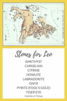 11 Crystals for Aries Astrological Energy — Mumbles & Things Chakra Crystals, Crystals And Gemstones, Stones And Crystals, Healing Crystals, Chakra Stones, Chakra Healing, Cleansing Stones, Healing Stones, Chakra Chart