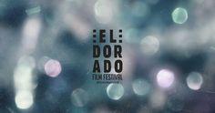 El Dorado Film Fesival