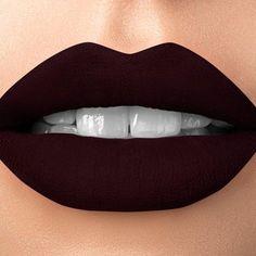 Lipstick Art, Lipstick Dupes, Best Lipsticks, Lipstick Colors, Liquid Lipstick, Matte Lipsticks, Orange Lipstick, Gloss Eyeshadow, Brown Lipstick