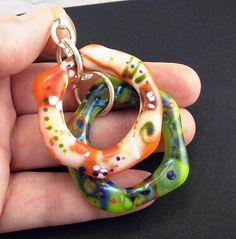 happy rings | by shoozles