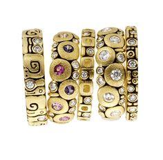 Art + Soul | Fine Art Gallery + Designer Jewelry | Boulder, Colorado