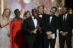 'American Hustle' and '12 Years a Slave' Win at the Golden Globes - http://uptotheminutenews.net/2014/01/13/breaking-news/american-hustle-and-12-years-a-slave-win-at-the-golden-globes/