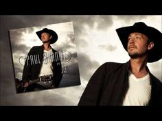Paul Brandt - It Is Well With My Soul'I'll Be Home For Christmas' by Paul Brandtlove your music your the one that brings hope faith peace to this world share this amazing star paul brandt with your friends right now with his new album JUST AS I IM tour is going to HAITI hey paul been a long journey to the JUST AS I IM tour i think god has the power to help those your families in HAITI with support of those amazing people on earth  www.paulbrandt.com