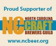 Check out the 12th Annual Summer Time Brews Festival in Greensboro, NC. Over 300 varieties of craft beer will be ready for you on June 25, 2016.