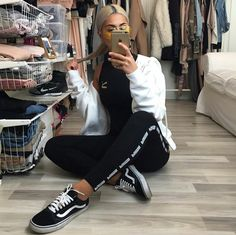 51 best •outfits• images on Pinterest  4331da908