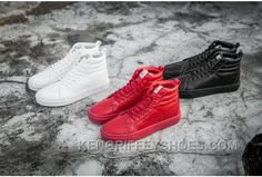Buy Vans Toy Story X Mens Womens 3 Colors Authentic Guaranteed 2016 from Reliable Vans Toy Story X Mens Womens 3 Colors Authentic Guaranteed 2016 suppliers.Find Quality Vans Toy Story X Mens Womens 3 Colors Authentic Guaranteed New Jordans Shoes, Air Jordan Shoes, Nike Shoes, Air Jordans, Buy Vans, Vans Shop, Discount Jordans, Discount Shoes, Vans Toy Story