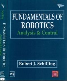 Robotics Books, Electrical Engineering Books, Robot Programming, Robotic Automation, Books For Self Improvement, Small Drones, Student, Social Media, Libros