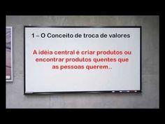 CachorrosBlogs.: Junior Resende - Funil de Vendas - As 4 Camadas