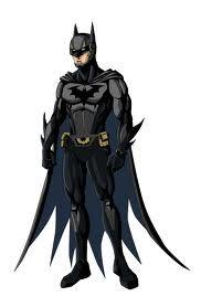 batman - Pesquisa Google