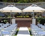 Weddings - Casa Labia - Cultural Centre in Muizenberg, Cape Town, South Africa Beautiful Wedding Venues, Dream Wedding, Photography Ideas, Wedding Photography, Gatsby Wedding, Cultural Center, Cape Town, South Africa, Centre