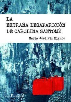 En Mourenzo, un pueblo gallego que no se encuentra en los mapas, se produce, en la década de los 90, una inexplicable desaparición. Una joven, llamada Carolina Santomé, se marcha, sin despedirse de nadie, ni siquiera de su amigo del alma, don Eulogio, el maestro. Este intenta averiguar su paradero, con la ayuda de Pascual, un antiguo alumno.