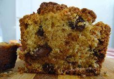 cake, goûter, dessert, gâteau, chocolat, noix de coco, recette facile