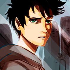 Zero to Hero (Percy Jackson Fanfic) - Chapter One-Newbie - Wattpad
