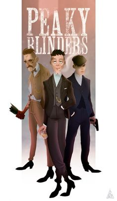 Peaky Blinders :) :) Arthur, Tommy and John Shelby 💙 Peaky Blinders Poster, Peaky Blinders Wallpaper, Peaky Blinders Series, Peaky Blinders Quotes, Peaky Blinders Thomas, Cillian Murphy Peaky Blinders, Series Movies, Movies And Tv Shows, Tv Series