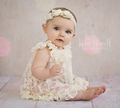 2017 New Arrival Vintage Newborn Lace Dress Princess style Baby Photography Props Newborn Party Costume Baby Shower Gift Baby Girl Photography, Newborn Photography Props, Newborn Photos, Baby Photos, Kid Photos, Baby Girl Tutu, Baby Gown, Baby Girl Newborn, Baby Girls