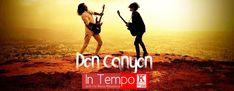 In Tempo με τους Don Canyon: «Θέλουμε να γίνουμε η φωνή όσων δεν μπορούν να εκφραστούν» Movies, Movie Posters, Film Poster, Films, Popcorn Posters, Film Books, Movie, Film Posters, Posters