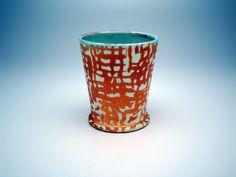 Cup • Paul Heroux