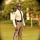Israel Brooks, Jr. was the first African American to serve as a state trooper for the SC Highway Patrol. b: 6/30/44, graduated from Gallman HS located in Newberry, SC 1962 and promptly enlisted in the US Marines Corps