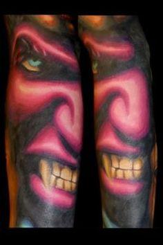 Tattoos By Randy : tattoos, randy, Tattoos, Randy, Atlanta, Ideas, Tattoos,, Atlanta,, Photographers