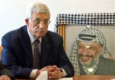 Abbas Going to the UN: Bad Move for Peace!