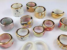 Ruby Pilven Ceramics via Frankie Magazine