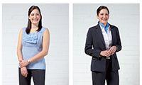 Lisa Saad Photography l Corporate Photographer l Melbourne Corporate Photographer l Headshot Photographer