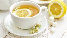 Behandla ledvärk med citronskal