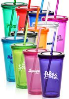 Tumblers, sports bottles, and SO much more!!