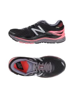 New Balance Women Sneakers on YOOX. The best online selection of Sneakers  New Balance.