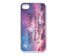 Hey, I found this really awesome Etsy listing at http://www.etsy.com/listing/129102623/apple-iphone-4-4g-4s-iphone-5-5g-ipod