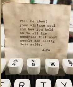 """Alfa Holden's Instagram profile post: """"#alfapoet #ifindyouinthedarkness #abandonedbreaths #shewesrspainlikediamonds #poetry #poetrycommunity #poems #poetryisnotdead #alfa…"""" Vintage Soul, I Found You, Poetry Quotes, Poems, Inspirational Quotes, Profile, Instagram, Beautiful Soul, Life Coach Quotes"""