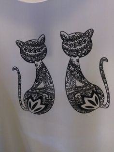 Henna ideas. Would love to draw this on my body using henna!!