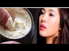 Imparate il segreto giapponese per avere un aspetto giovane e radioso anche dopo i 50 anni! - YouTube