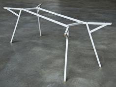 Esstische | Tische | Egon Table | MY KILOS.