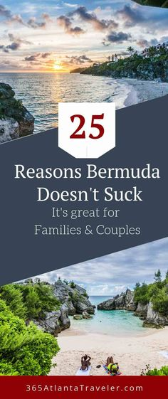 25 Things To Do in Bermuda for Couples 4 Bermuda Vacations, Bermuda Travel, Caribbean Vacations, Cruise Vacation, Vacation Ideas, Romantic Escapes, Romantic Vacations, All Inclusive Beach Resorts, Family World