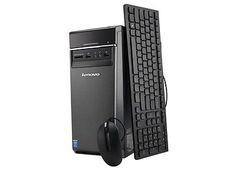 Sistem Desktop PC Lenovo IdeaCentre Pc Lenovo, Desktop, Phone, Telephone, Mobile Phones