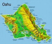 Image result for oahu island images