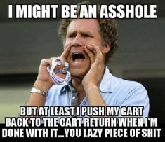 I would like to bring your attention to the best collection of funny Will Ferrell memes you have ever seen. If you like it, share these funny Will Ferrell meme pictures with your friends. Funny Shit, Haha Funny, Funny Stuff, Funny Things, That's Hilarious, Random Things, Random Stuff, Random Humor, Stupid Things