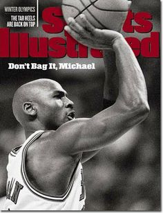 February 16, 1998 | Volume 88, Issue 6