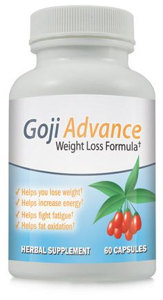 Goji Berry Advance ( Weight Loss Products )http://www.lnk123.com/aff_c?offer_id=224&aff_id=254822