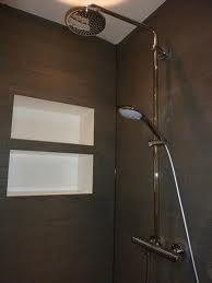 nissen in badkamers - Google zoeken