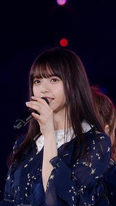 Saito Asuka, Japanese Beauty, Cute Cartoon Wallpapers, Kawaii Girl, Nocturne, Kpop Girls, Idol, Cosplay, Actresses