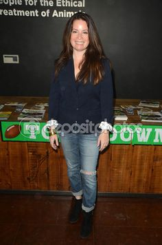 Holly Marie Combs — Image #97626054