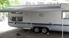 TEC Travel King 650 MDK in Nordrhein-Westfalen - Sprockhövel | Wohnmobile gebraucht kaufen | eBay Kleinanzeigen