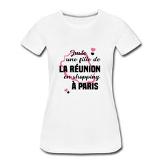 Chic Et Choc, T Shirt, Tops, Women, Fashion, Supreme T Shirt, Moda, Tee Shirt, Fashion Styles