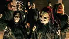 Watch Before I Forget by Slipknot online at vevo.com. Discover the latest music videos by Slipknot on Vevo.