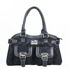 #coach #handbags,coach bag outfit cheap coach purse factory outlet online! find more women fashion ideas here
